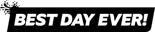 best-day-ever-logo-500px