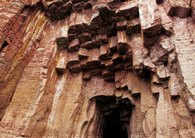 gallery-cave-2